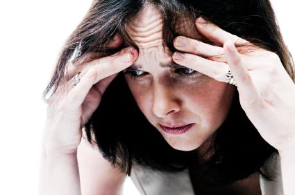 ansiedad enfermedad