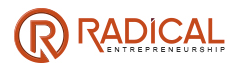 How to Do Marketing with Ease & Integrity | Radical Entrepreneurship